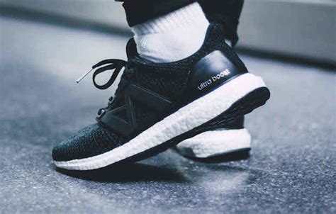 Sepatu Adidas Madoru Adidas Ultra Boost 3d adidas ultra boost maskulin with custom 3d printed cage