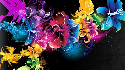 wallpaper 3d high quality 3d wallpapers in hd high quality fotolip com rich image