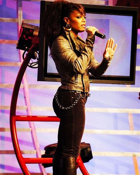 janet jackson booty poetic justice 1187 best images about janet jackson on pinterest poetic