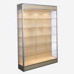 Display Cabinets Uk Address Bespoke Metal Framed Display Cabinets Display Cabinets