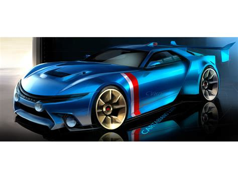 Bmw Official Site by I Bmw Official Site Autos Post
