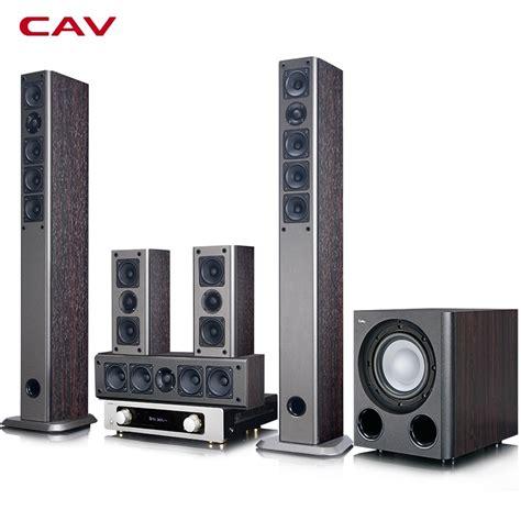 home theater speaker amplifier family living room
