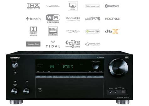 firmware updates tx nr818 onkyo asia and oceania website onkyo update firmware tx sr875