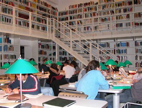 libreria universitario libreria universitaria a palermo itacalibri vendita libri
