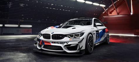 bmw  gt bmw  motorsport