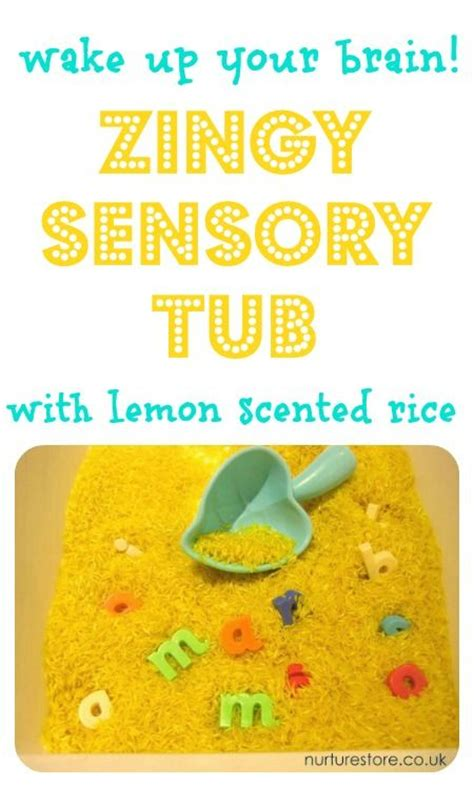5 Letter Words Out Of Lemony lemon tubs and up on