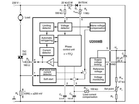open winding electric motor open delta transformer bank wiring diagram open just