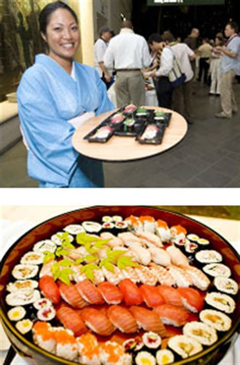 natsunoya tea house catering natsunoya tea house banquet room private party honolulu hi