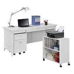 Kmart Computer Desk Chair Home Office Furniture Kmart