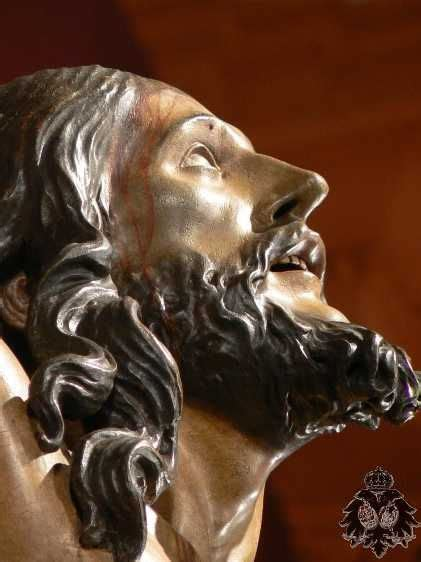 imagenes de jesus salvador 141 best images about sculpture spanish processional