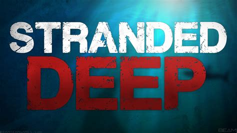 full version impossible game online stranded deep free download full version game crack