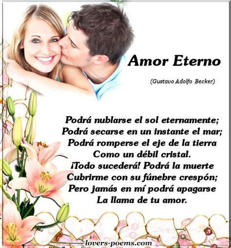 poemas de amor eterno para ella images poemas de amor en espa 241 ol poemas de amor poemas de amor