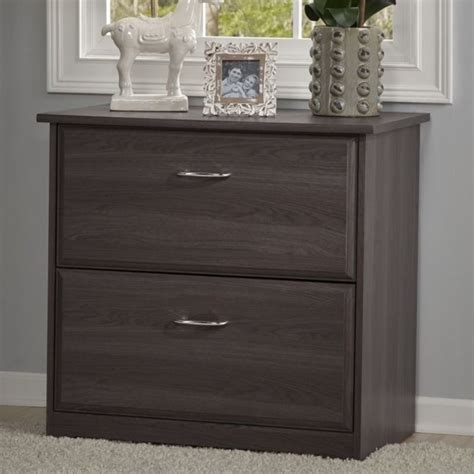 bush cabot lateral filing cabinet furniture drawer lateral file cabinets for interesting