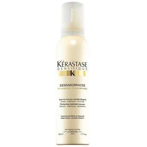 Sho Kerastase the hair shop luxury hair salon products kerastase nutritive kerastase nutritive