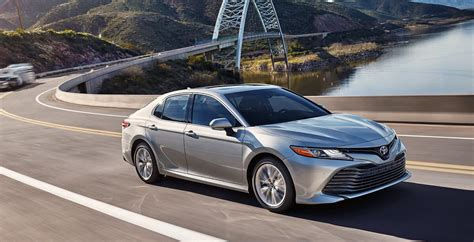 where is the toyota camry made the toyota camry is made in kentucky watermark toyota