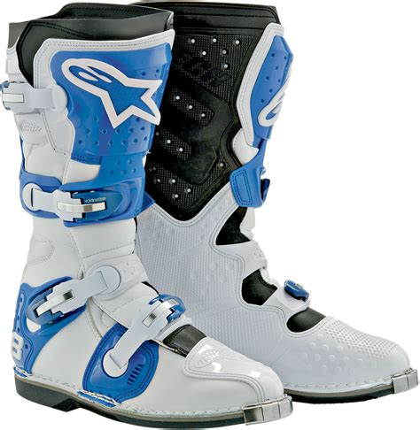 ride tech motorcycle boots 100 off road riding boots alpinestars mens leather