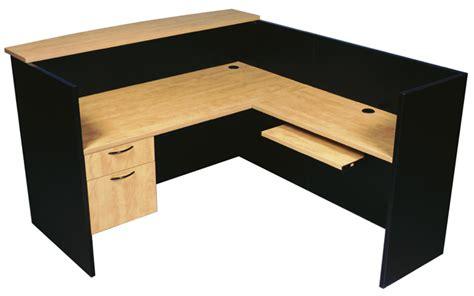 Simple Professional Receptionist Desk Podany S Simple Reception Desk