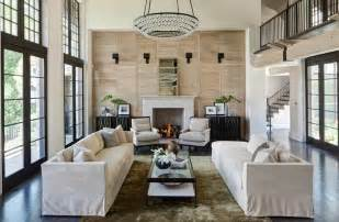 Low Income 1 Bedroom Apartments Why Our Brains Love Symmetry In Design Freshome Com