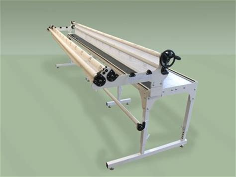 Avante Quilting Machine For Sale by Avante