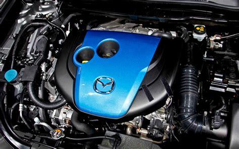 mazda motors for mazda cx 5 price modifications pictures moibibiki