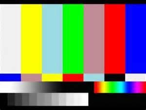 tv color bars tv color bars emulation