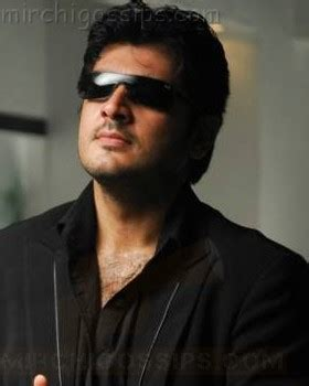 mobile themes ajith download ajith mobile wallpaper mobile toones