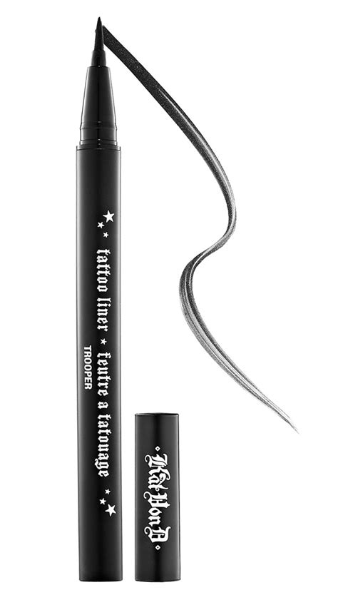 tattoo pen sephora purseblog beauty 5 beauty products amanda is obsessed