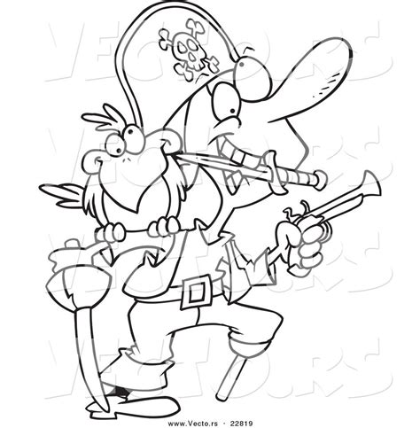 Free Coloring Pages Pirates Az Coloring Pages Pirate Coloring Pages Bestofcoloring