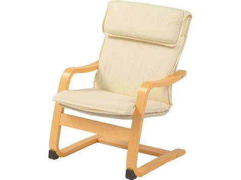 fauteuil chambre enfant chaise et fauteuil chambre enfant pas cher promo et