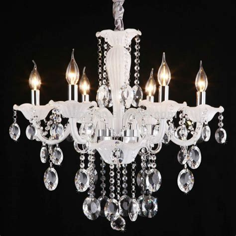 hanging a chandelier led hanging linght chandelier imported from china buy