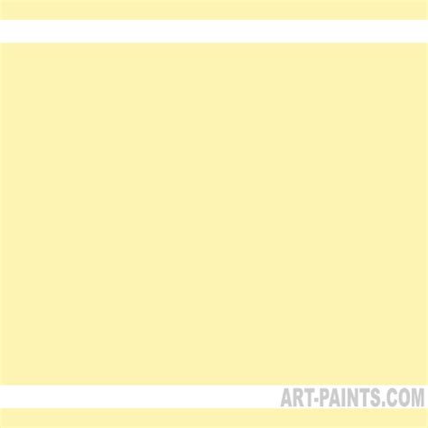 butter yellow 700 series opaque gloss ceramic paints c