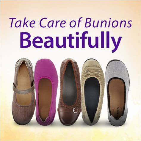 comfortable shoes for surgeons you ve come to the right place if you have bunions choose