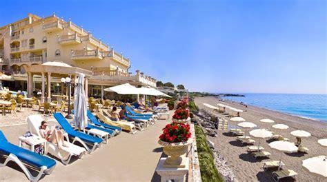 hotel hellenia yachting giardini naxos sicily hellenia yachting hotel sicily holidays 2018 2019