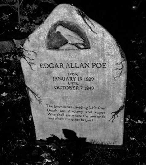 edgar allan poe biography project 71 best eygptian knowledge images on pinterest ancient