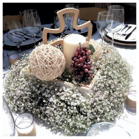 communion flower centerpieces best 25 communion centerpieces ideas on