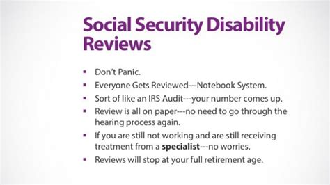Does Target Require Social Security To Apply For A Social Security Disability Resource Center How To Apply