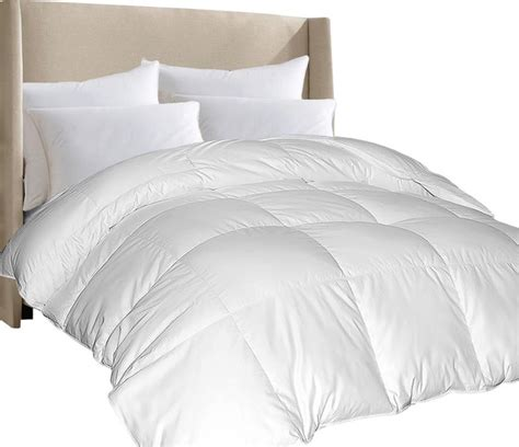 cover for down comforter 1000 tc egyptian cotton cover down alternative comforter