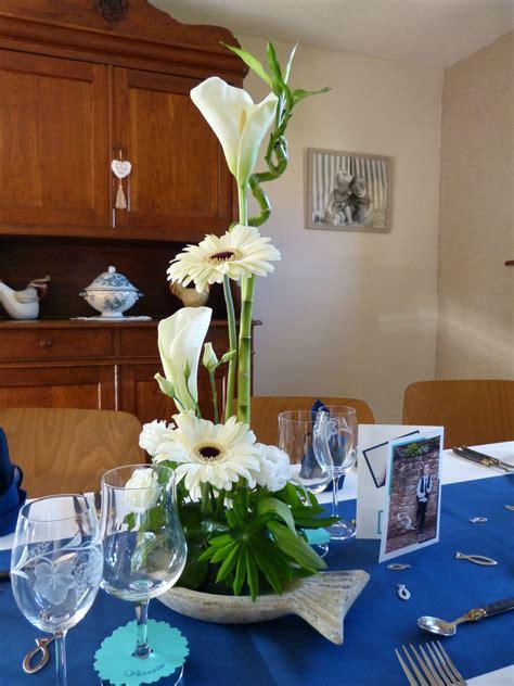 decoration de table pour communion garcon decoration de table pour communion garcon ciabiz