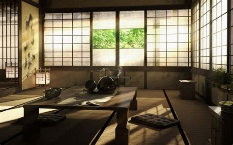 japanese interior architecture zen space 20 beautiful meditation room design ideas