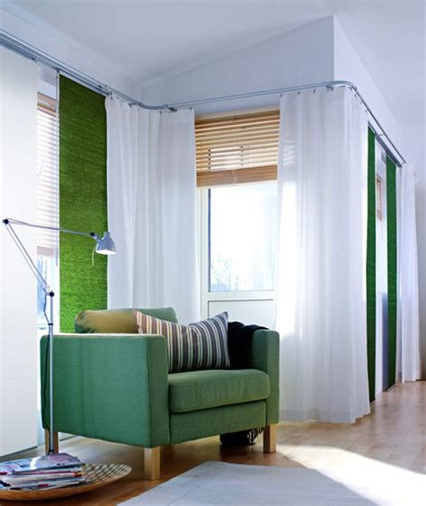 tende per appartamento oltre 25 fantastiche idee su tende da appartamento su