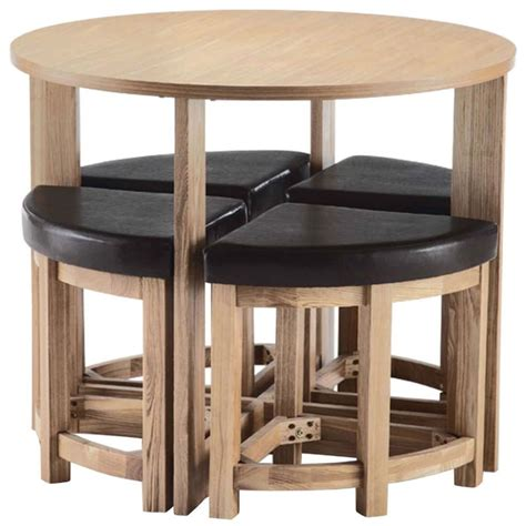 Ikea Kitchen Tables For Small Spaces Tables For Small Spaces Expandable Dining Is Also Of Oval Table Jpg 96 Astounding Picture