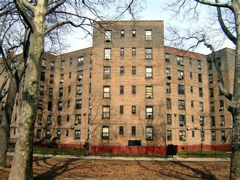queensbridge houses queensbridge houses a photo on flickriver