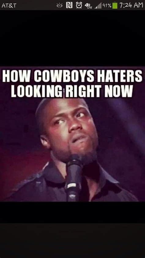 Cowboy Haters Meme - dallas cowboy haters dallas cowboys pinterest dallas