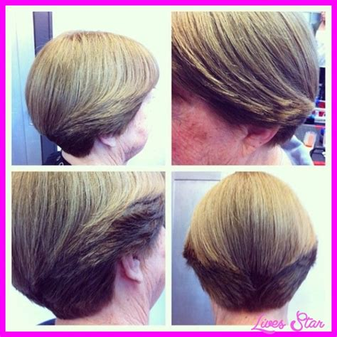dorothy hamill haircut from the back dorothy hamill wedge haircut pics livesstar com