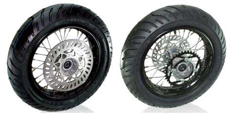 super wheel moto set whs  wheels parts pit bike chassis parts tbolt usa llc