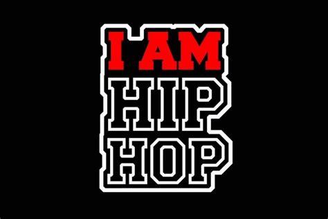 iphone 6 hip hop wallpaper hip hop wallpaper 183 download free beautiful full hd