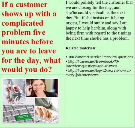 skills spotlight customer service and 12 related jobs careerbuilder