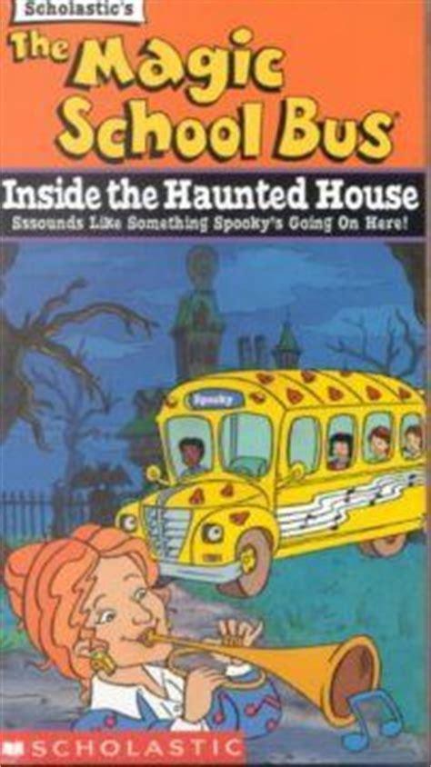 magic school bus haunted house 1000 images about halloween language arts ideas on pinterest halloween activities halloween