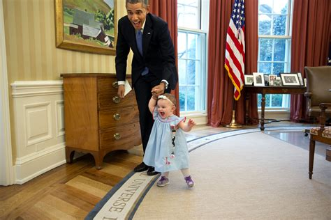 president obama oval office file president obama and one year old lincoln rose smith