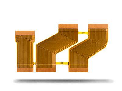 Flex Pcb Con Tc Flex Volume pcb flexibles flex ncab